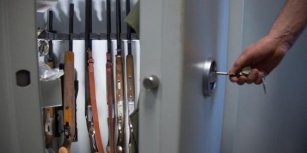 Как продлить разрешение на охотничье оружие в 2020 году — все о данной процедуре
