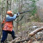 Как охотнику получить разрешение на нарезное оружие
