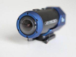 Камера для охоты - вариант