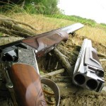 Охотничье ружье ИЖ-27 (МР-27) 12 калибра – модели для классической охоты и спорта