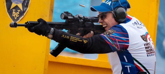 Зачем охотнику профессиональная стрельба и какой ее вид выбрать?