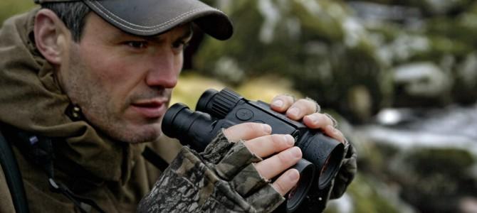 Охотничий бинокль: виды, особенности, как выбрать?
