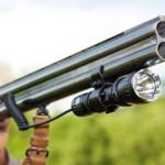 Оружейный фонарь