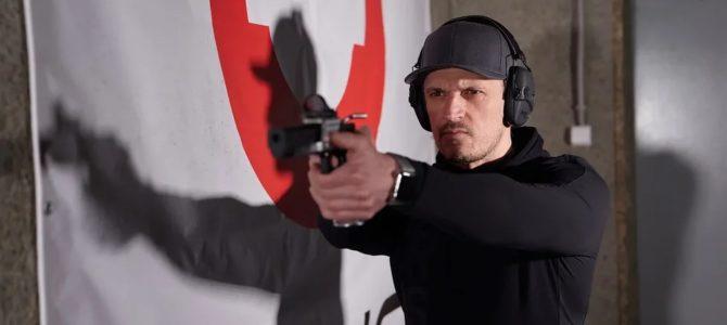 Нарезные пистолеты для спортивной стрельбы: пневматика или огнестрельные модели?